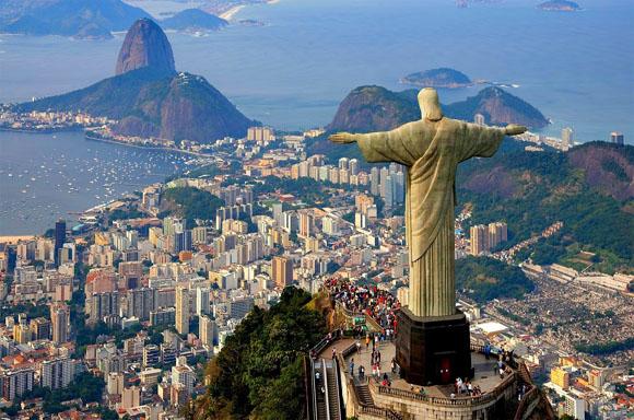 Rio-de-janeiro-ville