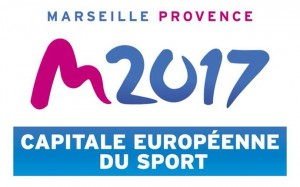 Marseille capitale du sport