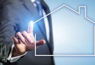 Comment demander une expertise immobilière