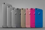 Acheter une coque iphone 7