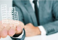 Les compétences techniques liées à l'expertise immobilière sont capitales