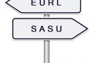 eurl-ou-sasu