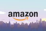 amazon-coupon-promo-reduc