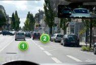 outils numériques pour réviser son code de la route