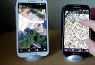 sosh-des-smartphones-accessibles-a-toutes-les-bourses
