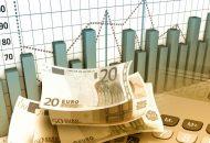 la rentabilité de votre investissement locatif