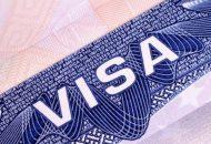 Visa immigrant pour les Etats-Unis