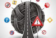 apprendre à conduire en ligne