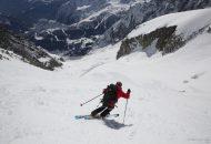 Un bonnet de ski à votre image