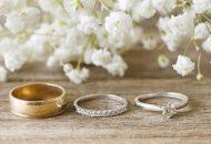 Alliance en diamant : besoin de conseils, pour bien choisir ?