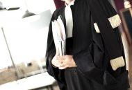 Dans quel cas, un avocat peut être utile ?